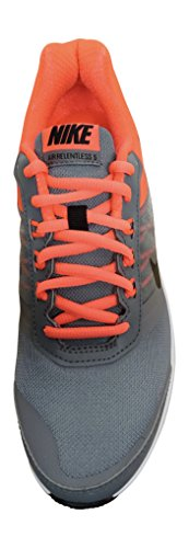 Nike , Baskets mode pour homme black sail action red 015 sport red 006