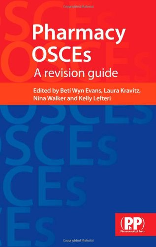 pharmacy-osces-a-revision-guide