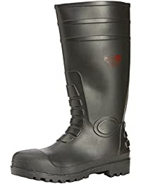 Blackrock Sf43 - Calzado de protección
