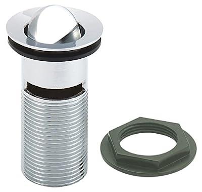 Bronce OMP 137040092 Desag/üe de Lavabo