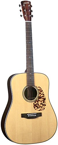 Blueridge BR-160A Dreadnaught Western Gitarre -