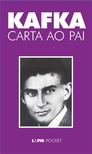 Carta ao Pai (Portuguese Edition) por Franz Kafka