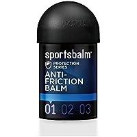 Schutzbalsam Sportsbalm Anti Friction 150ml, schützender Balsam 3207073100 preisvergleich bei billige-tabletten.eu