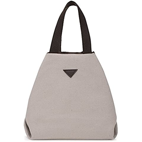 BYD - Donna Mini piccolo Borsa Handbag Tote bag Borsa