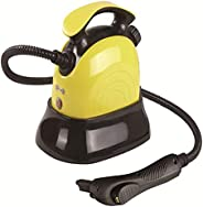 Steam cleaner s for the home - Multi-function High Pressure Steam Cleaning Car/Indoor, Easy To Use/Portable St