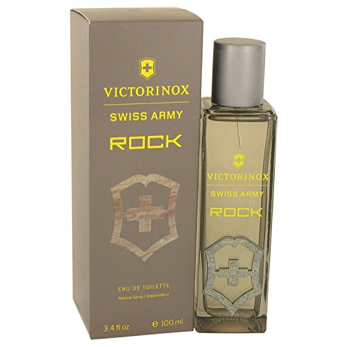 swiss-army-rock-eau-de-toilette-spray-34oz-100ml-for-men-by-victorinox