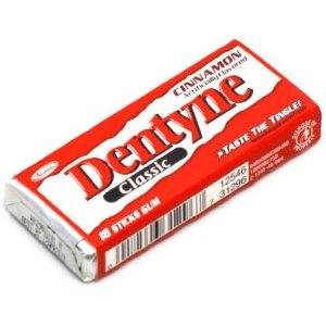 original-dentyne-cinnamon-chewing-gum