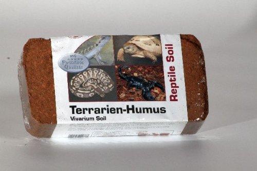 ms-reptile-soil-terrarien-humus-1-ziegel-ca-9-liter
