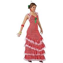 Atosa - Disfraz de bailarín para mujer, ...