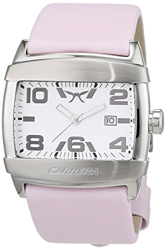 carrera-cw065451002-orologio-da-polso-da-donna-pelle-colore-rosa