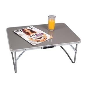Kampa Camping Table Low
