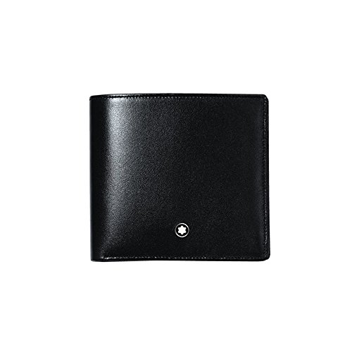 montblanc-wallet-4cc-with-coin-case-meisterstuck-7164-by-montblanc