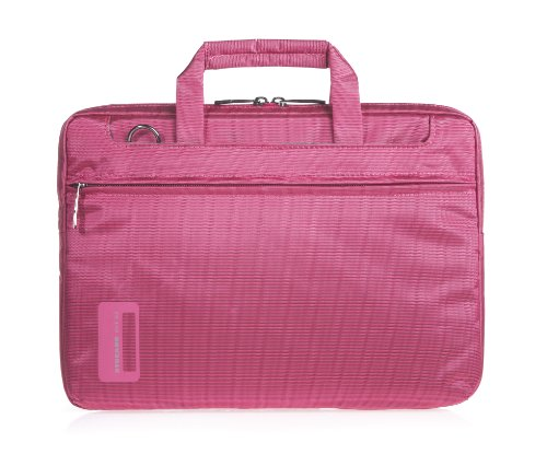 tucano-work-out-notebook-slim-case-for-133-inch-macbook-hot-pink