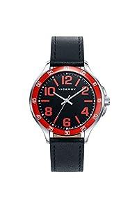 Reloj Viceroy - Chicos 401063-55 de Viceroy