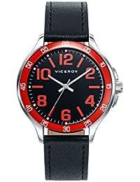 Reloj Viceroy - Chicos 401063-55