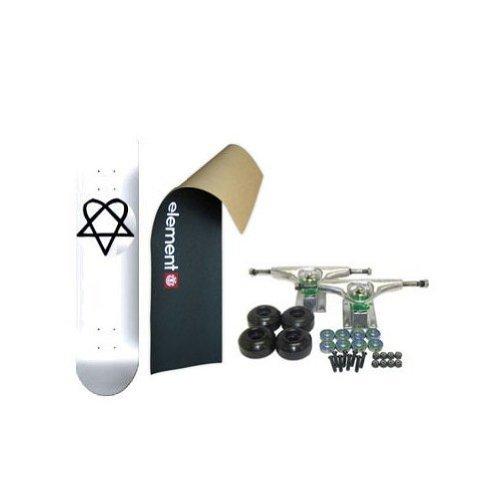 heartagram-element-skateboard-logo-grip-bb-white-75-in