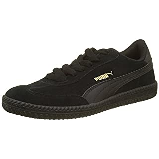 Puma Unisex-Erwachsene Astro Cup Sneaker, Schwarz Black Black 5,41 EU