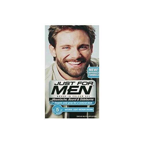 just-for-men-brush-in-colour-gel-light-med-brown-m30-facial-hair-colour-42g