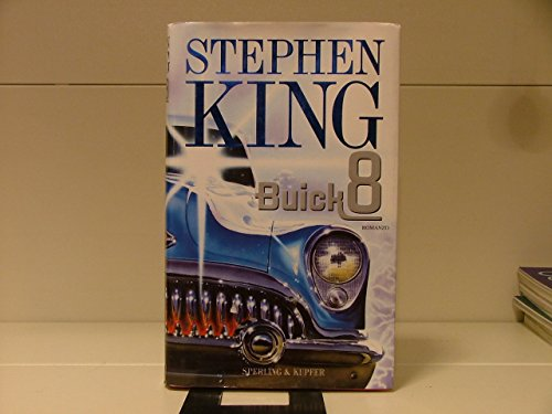 buick-8stephen-king