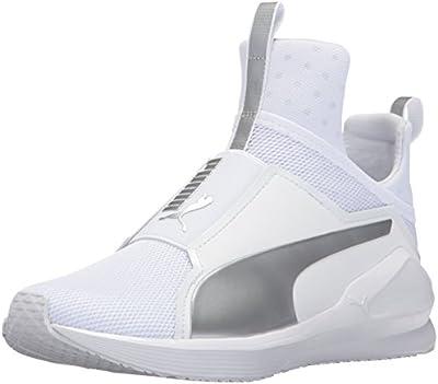 Puma Fierce Core - Zapatillas de deporte Mujer