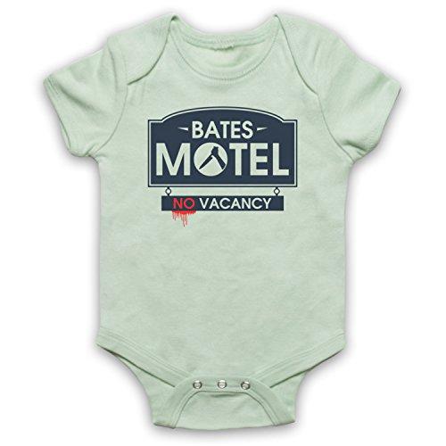 inspiriert-durch-psycho-bates-motel-unofficial-babystrampler-hellgrun-6-12-monate