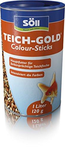 soll-18800-teich-gold-colour-sticks-alleinfuttermittel-fur-alle-teichfische-schwimmfahige-teichstick