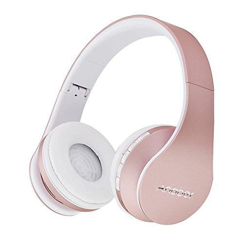 andoer-bluetooth-headphone-wireless-stereo-bluetooth-30-headset-35mm-wired-earphone-mp3-player-tf-ca