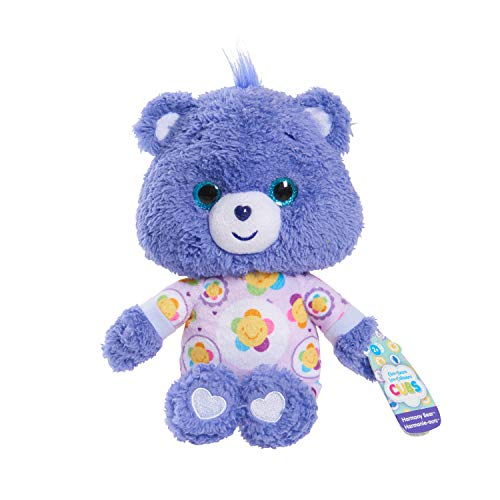 JP Care Bears jpl43000 Cubs Sortiment Plüsch -