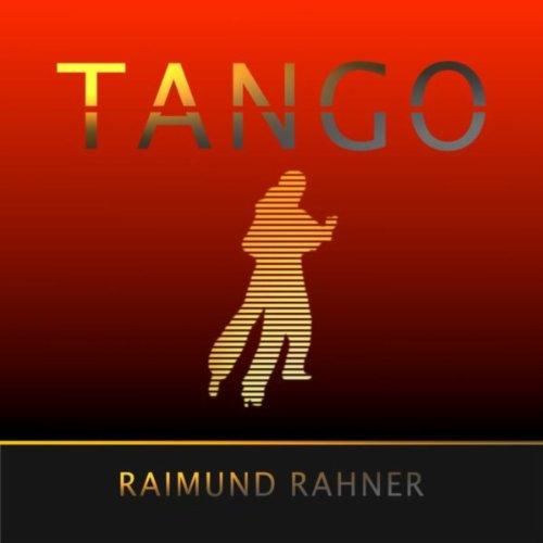 Tango (Radio Mix)