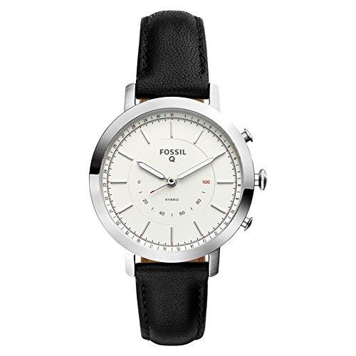Fossil Q FTW5008 Reloj de Damas