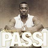 Songtexte von Passi - Odyssée