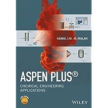 Aspen Plus?: Chemical Engineering Applications