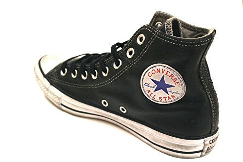 converse all star promoção, CONVERSE LIMITED EDITION Baskets