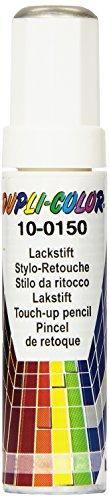 dupli-color-598845-auto-color-lackstifte-12-ml-silber-metallic-10-0150