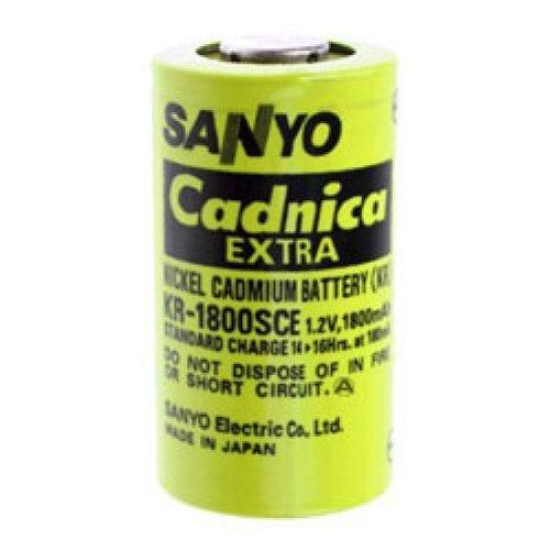 sub-c-batteria-sanyo-kr-1800sce