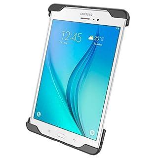 RAM Mounts Tab-Lock for L- Tablets, RAM-HOL-TABL31U
