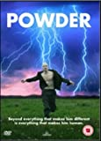 Powder [DVD] [1997]