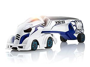 Anki Overdrive X52 Ice Super Truck