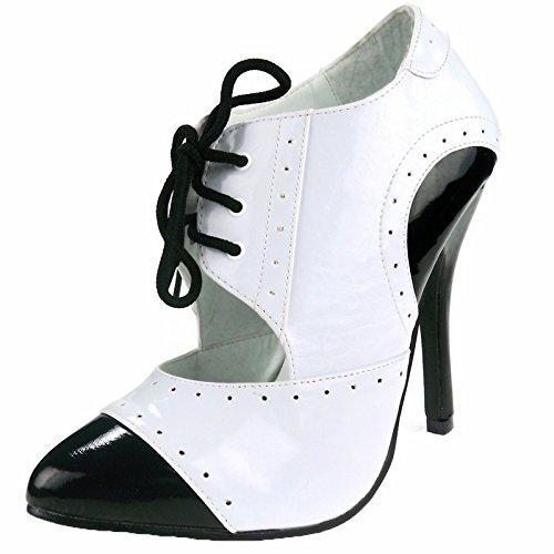 Ellie Shoes - Zapatos de vestir para mujer