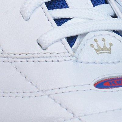 KING FINAL SG - Chaussures Football Homme Puma white