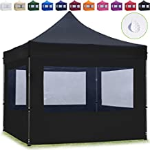 Suchergebnis auf für: Schwarzes Zelt Mit Prime