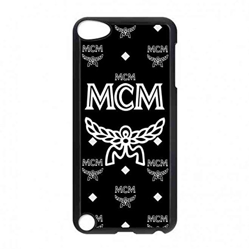 lujo-mode-marcas-mcm-modern-creation-munchen-funda-para-ipod-touch-5th