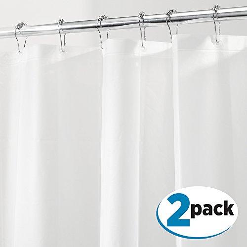 mdesign-tende-bagno-impermeabili-tenda-doccia-e-tenda-per-vasca-da-bagno-di-peva-acqua-repellente-co