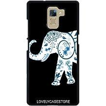 Funda para Huawei Honor 7 - Elefant Azteca