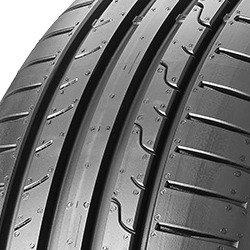 Dunlop Sport BluResponse - 205/55/R16 94V - B/A/68 - Pneumatico Estivos