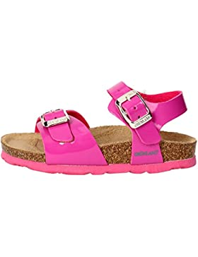 EnvyLondon - Sandali da ragazza' , rosa (Pink), 17