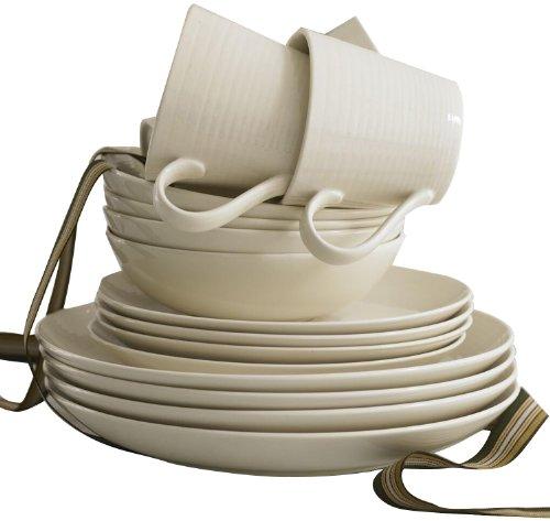 gordon-ramsay-maze-16-piece-dinner-set-white