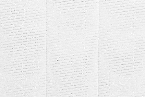 MSS 100720-200.120.14 Rollmatratze Easy Komfort, 120 x 200 x 14 cm -