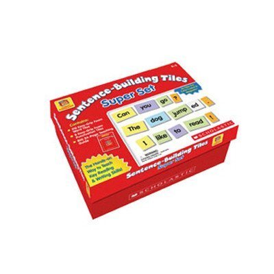scholastic-sentence-building-tiles-super-set-ages-5-8-shssc990927-by-scholastic