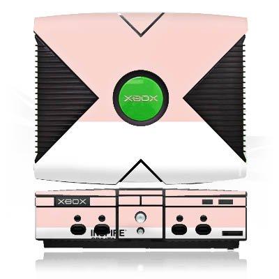 microsoft-xbox-case-skin-sticker-aus-vinyl-folie-aufkleber-china-zeichen-pastell